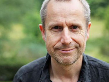UK Tour 2013: Jeremy Hardy picture