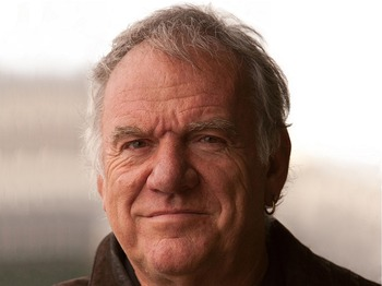 Autumn Tour 2009: Ralph McTell picture
