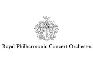Royal Philharmonic Concert Orchestra artist photo