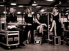 The Corrs: Belfast tickets now on sale
