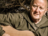Christy Moore announced 2 new tour dates