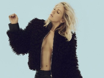 Ellie Goulding picture
