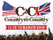 C2C - Country To Country 2016 event picture