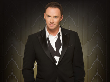 A Concert for Katy: Russell Watson picture