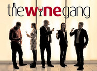 The Wine Gang artist photo