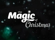 The Magic Of Christmas: Ronan Keating + Beverley Knight + The Shires + James Morrison + Andreya Triana + Kim Wilde +