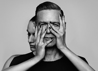 Bryan Adams: Inverness PRESALE tickets available now