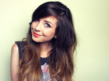 zoe sugg address brighton