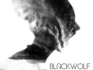 BlackWolf artist photo