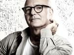 Ludovico Einaudi artist photo