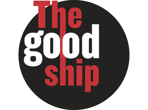 The Good Ship artist photo