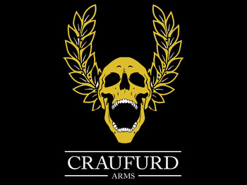 The Craufurd Arms venue photo