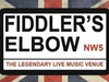 Fiddler's Elbow photo