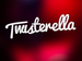 Twisterella Festival 2016 event picture