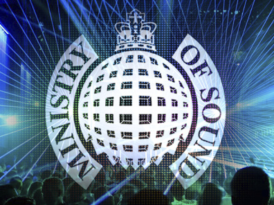Ministry of Sound venue photo