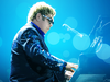 Elton John to play The Roundhouse, London in September