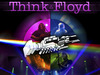 Think Floyd announced 14 new tour dates