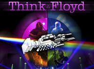 Think Floyd artist photo