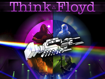 Think Floyd picture