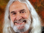 Charlie Landsborough artist photo