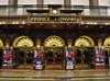 Prince Edward Theatre photo