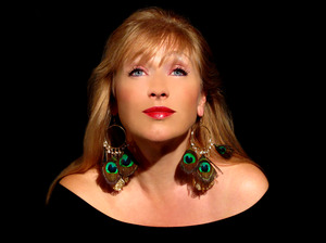 Tina May Quartet artist photo