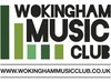 Wokingham Music Club photo