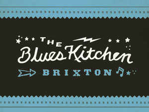 The Blues Kitchen artist photo