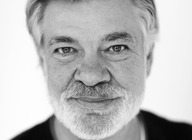 Dick Whittington: Matthew Kelly, Arlene Phillips & more artist photo