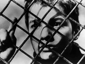 Film promo picture: The 400 Blows (Les Quatre Cents Coups)