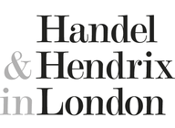 Handel & Hendrix artist photo