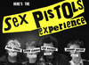 Sex Pistols Experience announced 12 new tour dates