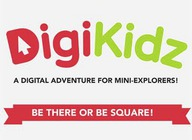 Digital Kidz artist photo