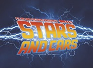 Stars And Cars 2016 artist photo