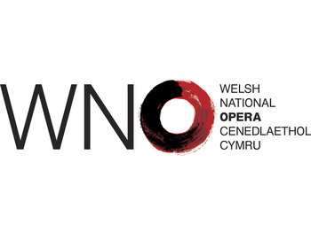 Moses Und Aron: Welsh National Opera picture