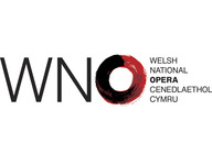 The Royal British Legion's Wales Festival of Remembrance: Welsh National Opera, Regimental Band Of The Royal Welsh Guards, The Defence Academy Military Wives Choir, Bristol Military Wives Choir artist photo