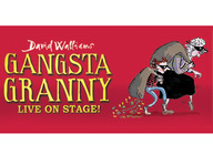 Gangsta Granny (Touring): Save £5 on tickets