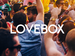 Lovebox 2016 event picture
