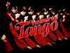 Immortal Tango: 50% off selected tickets!