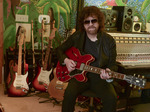 Jeff Lynne's ELO artist photo