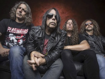 Spine Of God: Monster Magnet picture