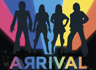 Arrival UK - The Hits Of Abba Show artist photo