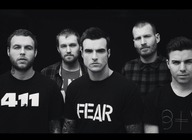 Stick To Your Guns artist photo