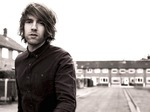 Mike Dignam artist photo