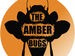 Halloween Gig Night: The Amber Bugs, Fiende Fatale, Jingo event picture