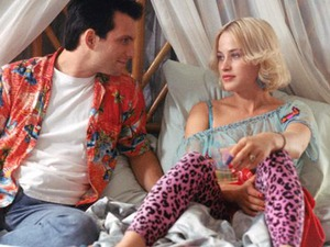 Film promo picture: True Romance