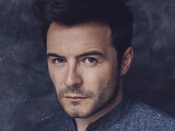 You & Me Tour: Shane Filan picture