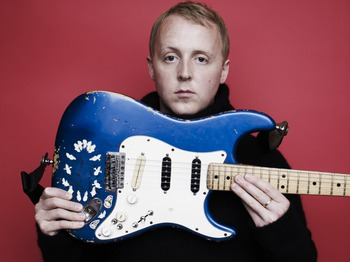James McCartney picture
