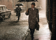Bridge Of Spies artist photo