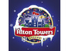 Win a festive family day out to Alton Towers Resort's Winter Wonderland this Christmas!